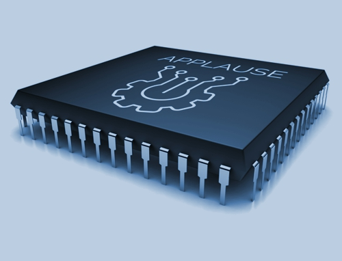 Advanced packaging for photonics, optics and electronics for low cost manufacturing in Europe